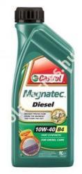 Castrol Magnatec Diesel 10W-40 B4 (1L)