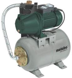Metabo HWW 3000/20G