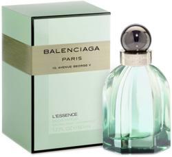 Balenciaga L'Essence EDP 50ml