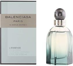 Balenciaga L'Essence EDP 75ml
