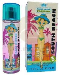 Paris Hilton Passport South Beach EDT 100ml
