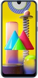 Samsung Galaxy M31 128GB 6GB RAM Dual