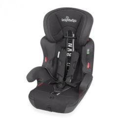 Baby Design Jumbo