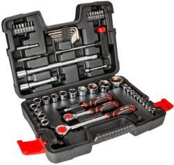 Top Tools 38D530