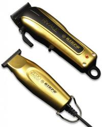 KIEPE Golden Combo (6350)