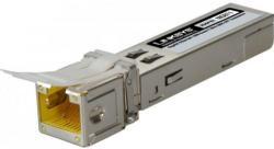 Cisco Transceiver Cisco 1000 Base-T Mini-GBIC SFP MGBT1 (MGBT1)