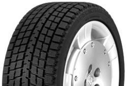 Bridgestone Blizzak MZ-03 165/55 R15 75Q
