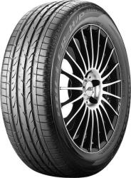 Bridgestone Dueler H/P Sport XL 225/55 R17 101W