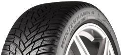 Firestone WinterHawk 4 255/55 R19 111V Автомобилни гуми