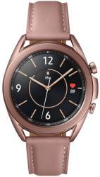 Samsung Galaxy Watch 3 41mm (SM-R850)
