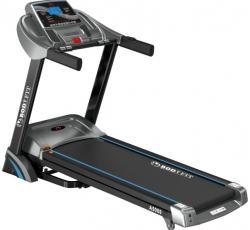 BodyFit A5000 Banda de alergare
