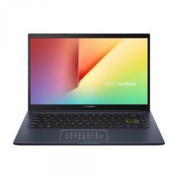 ASUS VivoBook 14 X413FA-EB272T