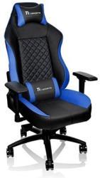 Thermaltake Tt eSPORTS GT Comfort 500