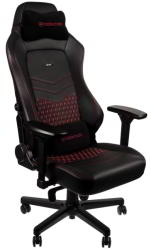 Noblechairs HERO Real Leather (NBL-HRO-RL)
