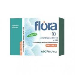Abemar Med Crema hidratanta cu galbenele, 50 grame, Abemar Med (FSH7581)