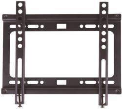 Well TVS-LCD-FX43