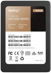 Synology 2.5 960GB (SAT5200-960G)