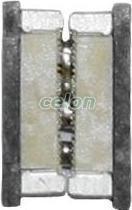 Lumen Conector fara cablu (mufa) pentru benzi monocolore 10mm led(5050) 7.2W , , , LUM30-35 Lumen (05-30-35)