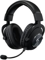 Logitech G PRO X Wireless (981-000907)