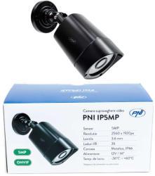 PNI IP05MPX