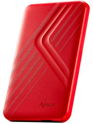 Apacer AC236 2.5 1TB SATA (AP1TBAC236)