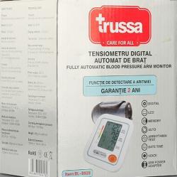 Trussa BL-B928