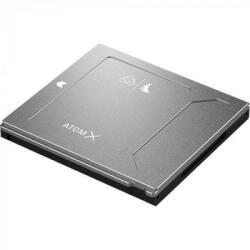 Angelbird ATOmX 500 GB SATA3 (ATOMXMINI500PK)
