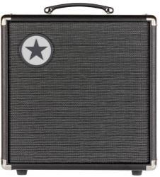 Blackstar Unity 30 Combo