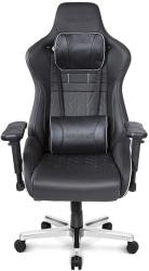 AKRacing Master Pro Deluxe