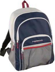 Campingaz Bacpac 14 (2000011728)
