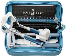 MALE EDGE Пенис уголемител MaleEdge Basic (sw-7481)