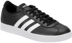 Adidas B43814 Negru