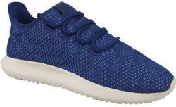 Adidas B37593 Albastru