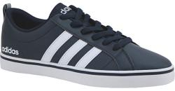 Adidas B74493 Bleumarin