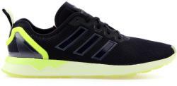 Adidas Adidas Zx Flux ADV Multi
