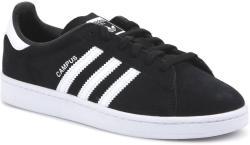 adidas Originals Adidas Campus C Negru