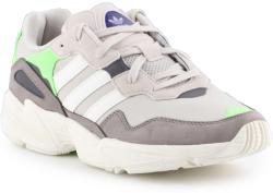 Adidas Adidas Yung-96 Crem