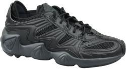 Adidas EE5309 Negru