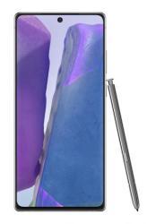 Samsung Galaxy Note20 256GB 8GB RAM Dual