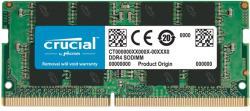 Crucial 8GB DDR4 2666MHz CT8G4SFRA266
