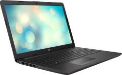 HP 250 G7 14Z83EA
