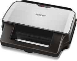 Sencor SSM 9940SS