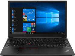 Lenovo ThinkPad E15 20T8000TRI
