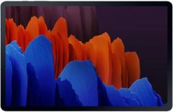 Samsung T976 Galaxy Tab S7+ 12.4 128GB 5G