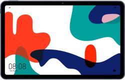 Huawei MatePad 10.4 64GB Wi-Fi 53010YYN Tablet PC