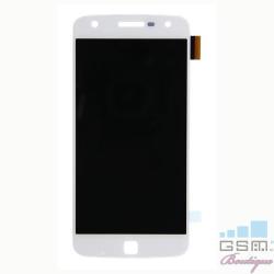 Motorola Ecran Motorola Moto Z Play XT1635 Alb