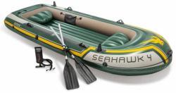 Intex Seahawk 400 (68351)
