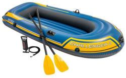 Intex Challenger 2 (68367)