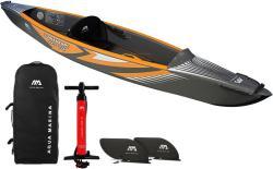 Aqua Marina Tomahawk