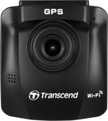 Transcend DrivePro 230Q Data Privacy (TS-DP230Q-32G)